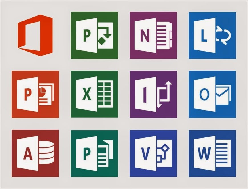 Data iSolutions_microsoft_office_automation