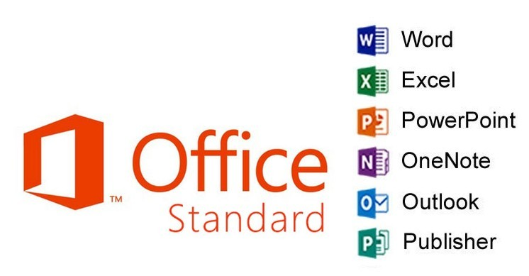 Ms_office_Automation