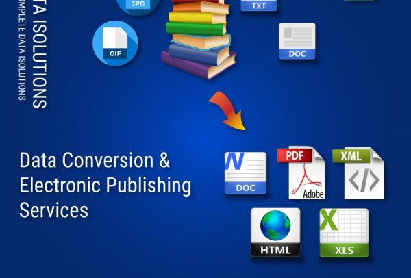 Best Pubmed Conversion Service provider Company in USA, India, Europe